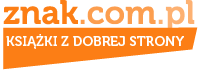 http://www.znak.com.pl