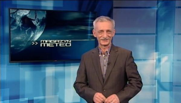 Magazyn Meteo48