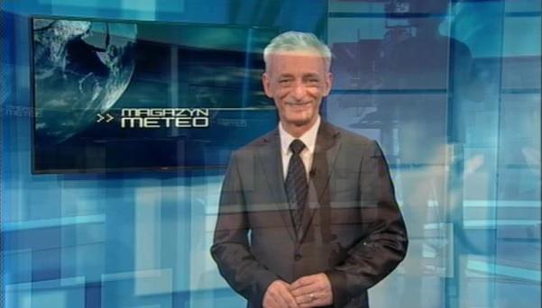 Magazyn Meteo49
