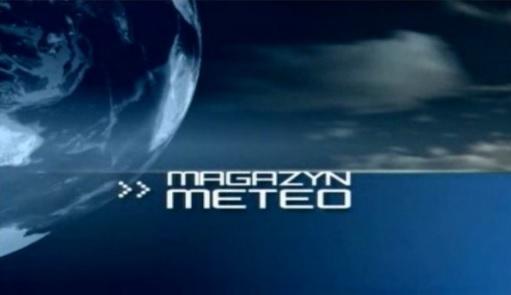Magazyn-Meteo40